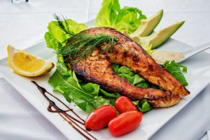 Best Weight Loss Diet for Men