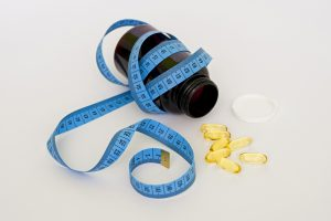Celebrity Weight Loss Pills