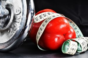 Fast Weight Loss Tips for Men