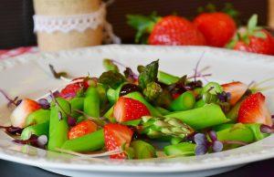 Healthy Diet Plan for Women