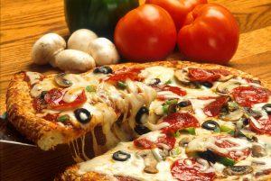 Worst Diet Foods