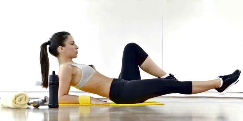 Weightkeen | 10 min HIIT