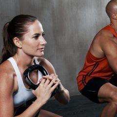 Weightkeen | Fitness Plan