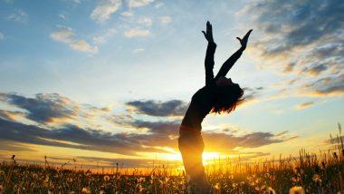 Weightkeen | Gentle Yoga
