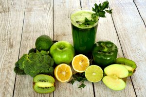 Healthy Juice Recipes for Weight Loss