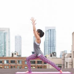 Weightkeen | Yoga poses for weight loss